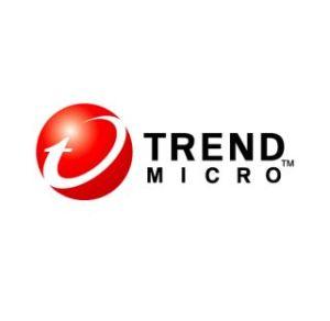 Revenda Trend Micro