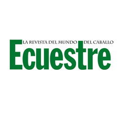 Revista Ecuestre