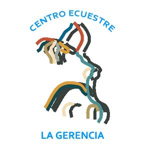SEDE_Gerencia