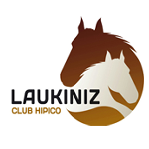 SEDE_Laukiniz