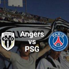Paris Saint Germain Monaco Sofascore Half Sofa Recliner Psg Saat Ini Masih Tertinggal 3 Poin Dari Di Ligue 1 Liga Prediksi Prancis Angers Vs Kesempatan Bagi Cavani Cs Buat Kejar