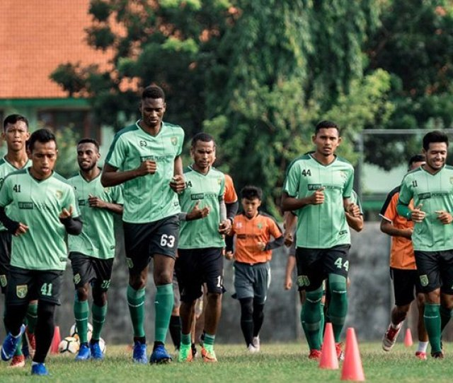 Kabar Persinga Ngawi Terbaru Dan Terupdate Liga Olahraga