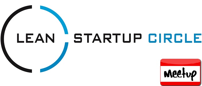 The Lean Startup Circle Rides Again!