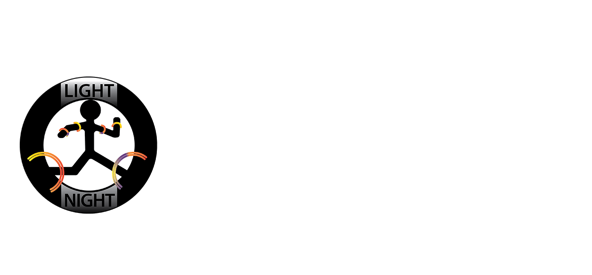 Light Night Newport Logo