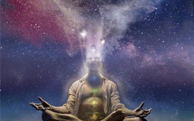 How to Induce a Trance State For Deep Psychospiritual Work