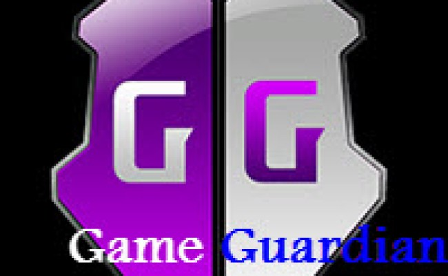 Game Guardian Apk Download Gameguardian Android Latest