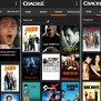 Crackle Movies Tv Shows Free Download Crackle App