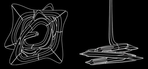 04_VorteXX_Sketch