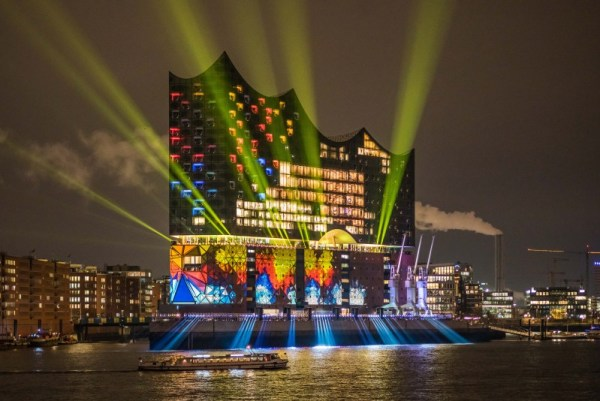 05-3_praetorius_grand-opening-elbphilharmonie_photo-ralph-larmann_09935