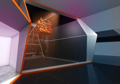 664188_Light__Building_2016_Messestand_Smart_City_Cube