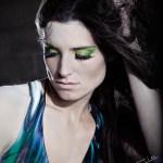 Malen mit Licht, Photo-Graphy- zeichnen mit Licht, Fotostudio Light-Style`s Blog