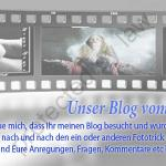 , Prominenz im Studio, Fotostudio Light-Style`s Blog