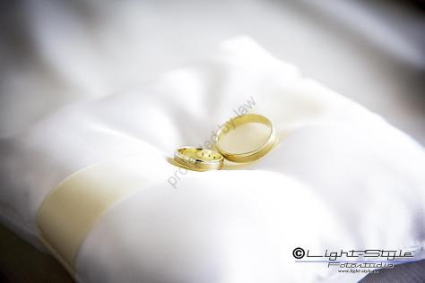 , schweißtreibende Hochzeit ;-), Fotostudio Light-Style`s Blog