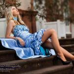 , Impressum, Fotostudio Light-Style`s Blog