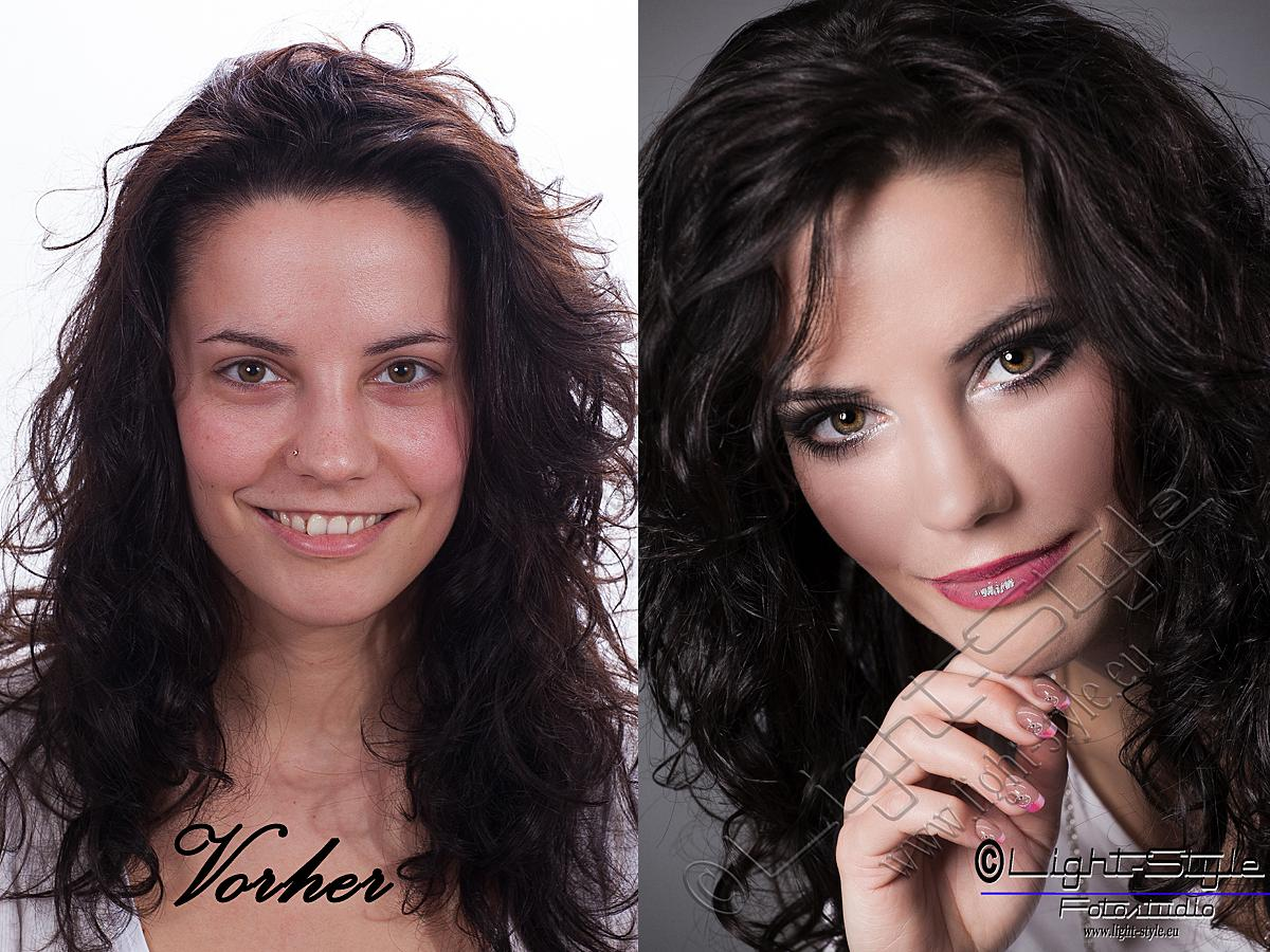 beauty 38 - Euer Traumfoto - portraets, besondere-portraets, allgemein, abseits-des-alltags - Porträts, Frauen, besondere Porträts