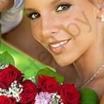 cropped hochzeit 44 - Mehlstaubshooting!!!! wirklich Mehl?.... Aufpassen Explosionsgefahr - portraets, non-commercial, funstuff, besondere-portraets, allgemein - Porträts, Märchenfotos, Männer, Frauen, emfehlenswerter Tip für Kollegen, besondere Porträts