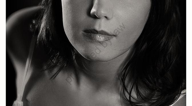 Sarah 189 Kopie - Weihnachten wirft seine Schatten vorraus - allgemein - erotische Porträts, Aktfotos