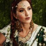 Elfenkönigin - Shades of Grey lässt grüßen - offene-worte, modelle, allgemein, aktfotos - Geschenke, Frauen, Fetisch, erotische Porträts, Aktfotos