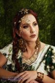 Elfenkönigin