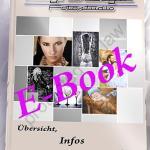 E Book - mal wieder etwas aus der Newborn Fraktion ;-) - newborn, kinder, allgemein - stolze Eltern, Newborns, Kinderporträts, Kinder, Babyfotos