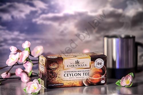 Tee1 - Ebayfoto-Standard oder das schnelle Produktfoto - fototips - Werbefotos, Tips, Produktfotos, Businessfotos