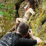 , Bewerbungsfotos , wichtig oder blankes Beiwerk, Fotostudio Light-Style`s Blog