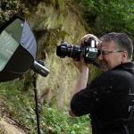Making of 102 - Objektiv defekt und doch Alles gut -- Service der zu empfehlen ist - technik, service-fuer-fotografen, fototips, empfehlung, allgemein - Tips, Technik, Service, Reparatur, Fotografenprobleme, emfehlenswerter Tip für Kollegen, Ein Tag im Leben eines Fotografens, Canonservice