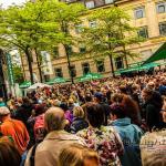 Kieler Woche 2015 377 - Die Schatztruhe, oder die verdrehte (Märchen-)Welt des Fotografens ;-) - portraets, allgemein - Porträts, Kinderporträts, Kinder, Geschenke, Fasching