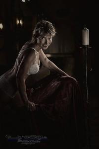 Aktfotos, ü50, Erotische Porträts, Ästhetik, Aktfotos Ü50 die 2. ;-), Fotostudio Light-Style`s Blog
