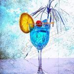 , The Gambler, Fotostudio Light-Style`s Blog