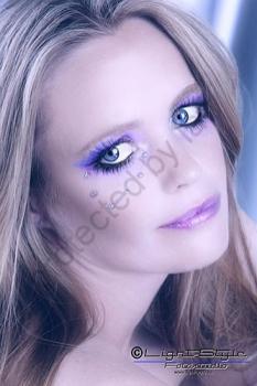 posings, Modelposen, Fotografenwünsche, Tips für Modelle, Wie bewege ich mich beim Fotoshooting,, Models- Tips & Wünsche, Fotostudio Light-Style`s Blog