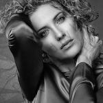 Tanja Fitness 200 Kopie - Glamour of the 50th  - die 2. - portraets, modelle, glamour, besondere-portraets, allgemein, abseits-des-alltags - Porträts, Glamour, Geschenke, 50th