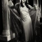 , autsch…. die Hochzeitsfotos haben echt weh getan ….., Fotostudio Light-Style`s Blog