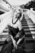 500th Glamour 2016 Julia 48 Kopie - mit 50thGlamour ins neue Jahr - studio-infos, portraets, modelle, glamour, besondere-portraets, allgemein, abseits-des-alltags - Porträts, Glamour, Geschenke, Frauen, 50th