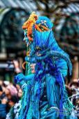 MG 0139 Bearbeitet - Carnevale di Venezia? - nö, in Hamburg ;-) - urlaubsfotos, funstuff, abseits-des-alltags - Karneval, Hamburg, Fasching, Ein Tag im Leben eines Fotografens, Draußen, Die Geschichte hinter den Fotos, Deutschlands schöne Seiten