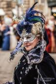MG 0141 Bearbeitet - Carnevale di Venezia? - nö, in Hamburg ;-) - urlaubsfotos, funstuff, abseits-des-alltags - Karneval, Hamburg, Fasching, Ein Tag im Leben eines Fotografens, Draußen, Die Geschichte hinter den Fotos, Deutschlands schöne Seiten