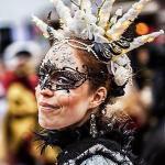 MG 0149 Bearbeitet - Lord Andy lädt zum Ball ;-) - portraets, funstuff, besondere-portraets, angebot-aktion - Porträts, Kinderporträts, Karneval, funstuff, Fun, Fasching, Aktion