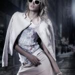 Fashion Elisa 492 Bearbeitet Kopie - Schiefgegangene Hochzeitsfotos?........ jetzt die Chance!!!!! - gewinnspiele - Hochzeitsfotos, Gewinnspiel