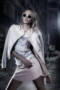 Sedcard Fotos, Modellbook, Sedcardshooting, Fotos für Modelle, Models, sedcard, Modelagentur, wie werde ich Fotomodel, Fotomodel, Sedcard & Modelbook Fotos für Eure Karriere, Fotostudio Light-Style`s Blog