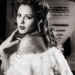 50th Glamour 2016 Tamara 73 Bearbeitet Kopie - Kühler Herbst -- heiße Fotos - allgemein - Ü50, Geschenke, Frauen, erotische Porträts, Erotik, Aktfotos