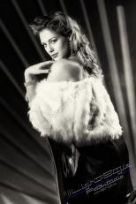 Hollywood, glamour, schauspielerporträts, 50th, porträts, besondere, starfotos, Der HOLLYWOOD -Glamour geht weiter, Fotostudio Light-Style`s Blog