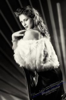 50th Glamour 2016 Tamara 82 Bearbeitet Kopie - Der HOLLYWOOD -Glamour geht weiter - portraets, modelle, glamour, besondere-portraets, allgemein, alles, abseits-des-alltags - Porträts, Hollywood, Glamour, Frauen, 50th