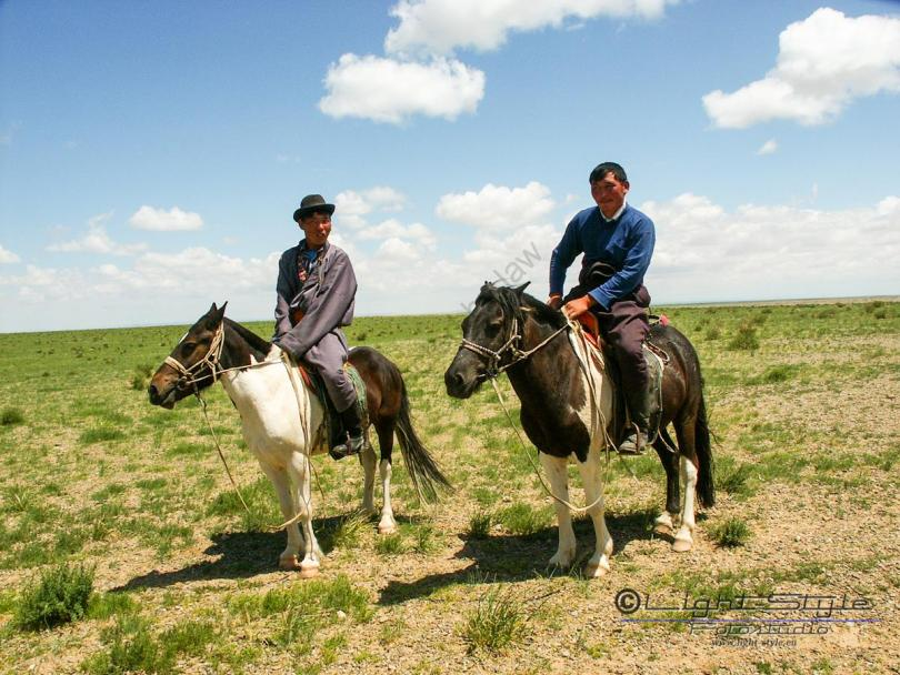 Mongolei 2003 112 - Mongolei 2003-112 - allgemein -