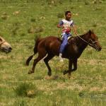 Mongolei 2003 113 - Erotik abseits Kleidergröße 34 - frauen, allgemein, aktfotos - Ü50, Geschenke, Frauen, Erotikfotos, Erotik, Aktfotos