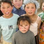 Mongolei 2003 124 - ggrr, geile pics und nix darf man zeigen ;-) - allgemein - Fotografenprobleme, Allgemein
