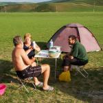 Mongolei 2003 136 - Ebayfoto-Standard oder das schnelle Produktfoto - fototips - Werbefotos, Tips, Produktfotos, Businessfotos