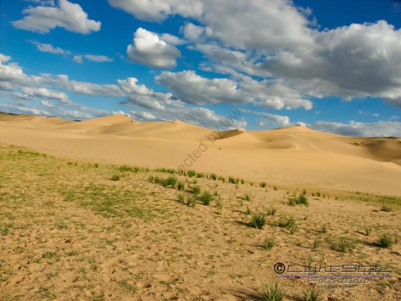 Mongolei 2003 142 - Mongolei 2003-142 - allgemein -