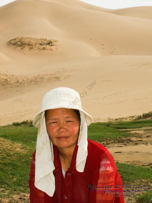 Mongolei 2003 152 - Mongolei 2003-152 - allgemein -