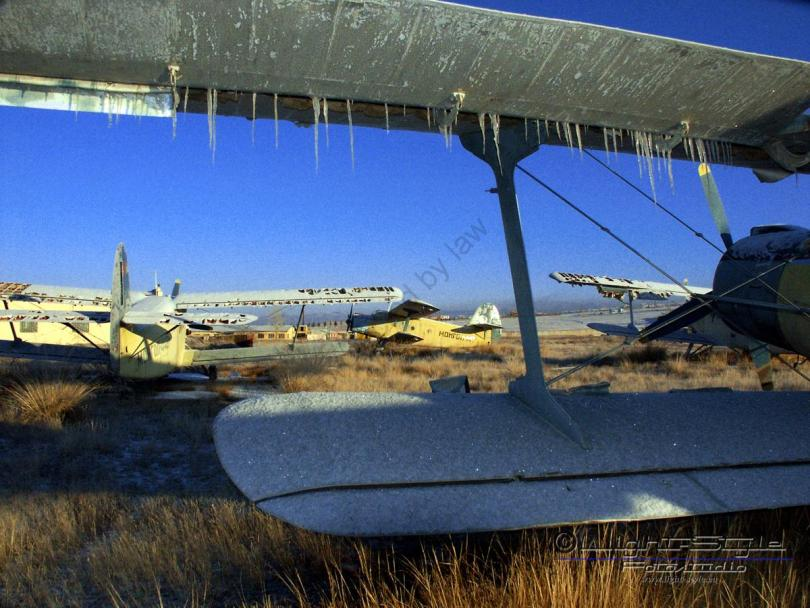 Mongolei 2003 30 - Mongolei 2003-30 - allgemein -
