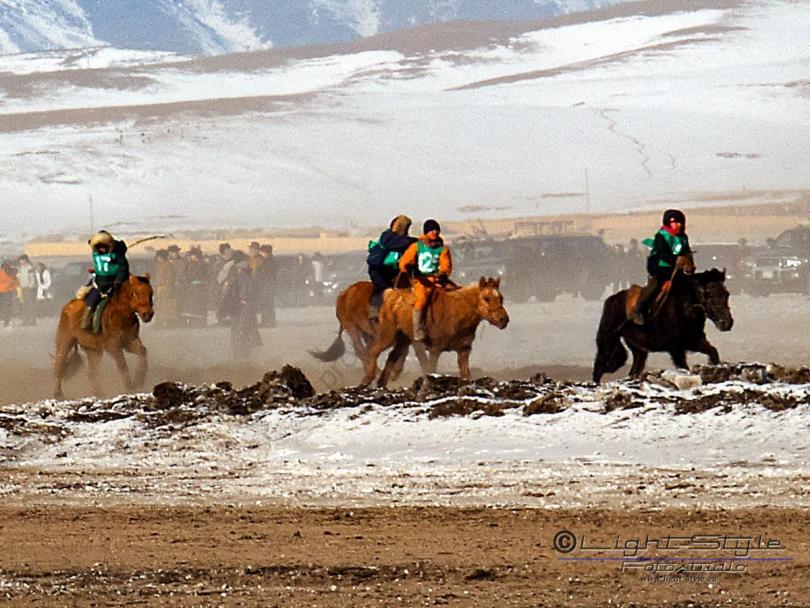 Mongolei 2003 43 - Mongolei 2003-43 - allgemein -